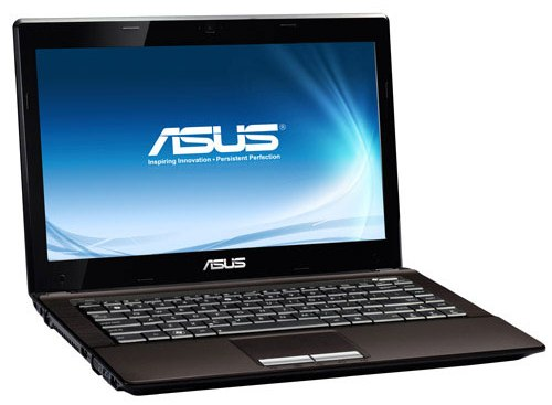 ASUS ET2012AGTB AMD BRAZOS DISPLAY WINDOWS XP DRIVER