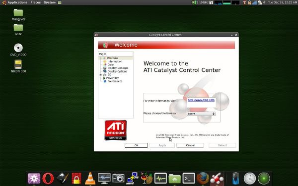 AMD_Catalyst_Linux