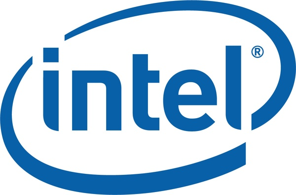 Intel Rangley