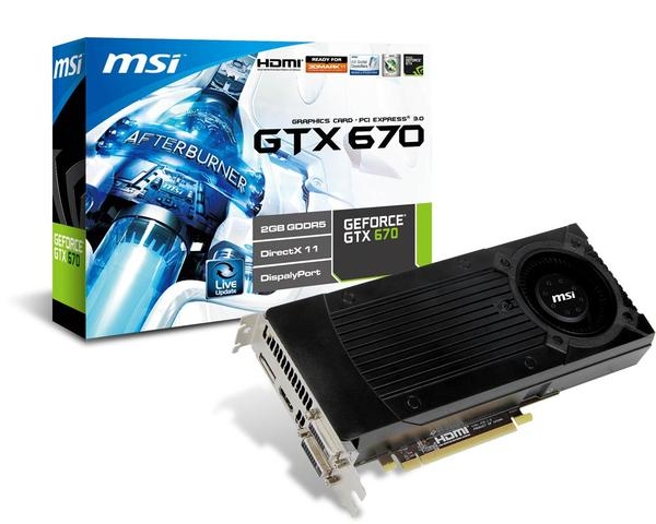 MSI WIND TOP AG2712 ASMEDIA USB 3.0 WINDOWS XP DRIVER