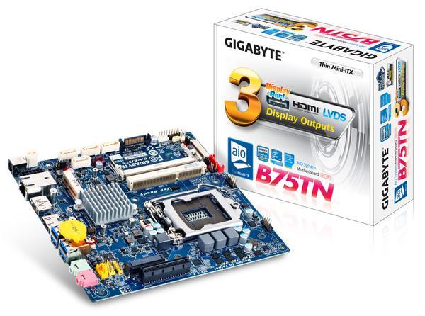 Gigabyte GA-6PXSV4 Etron USB 3.0 Treiber Windows XP