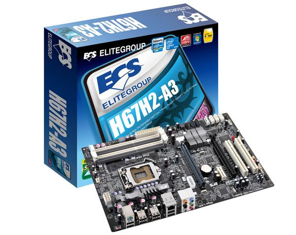 ECS A990FXM-A (V1.1) Atheros Bluetooth Drivers for Windows Mac