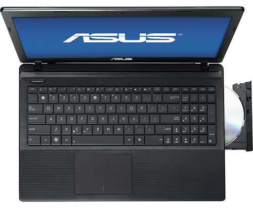 Asus U40SD Notebook AI Recovery Driver for PC