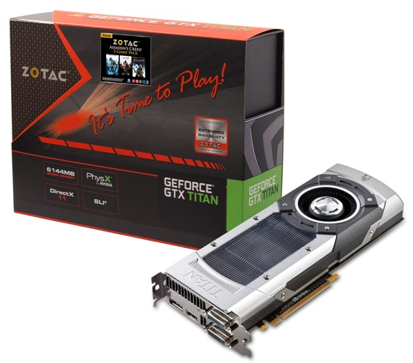 ZOTAC_GeForce_GTX_TITAN