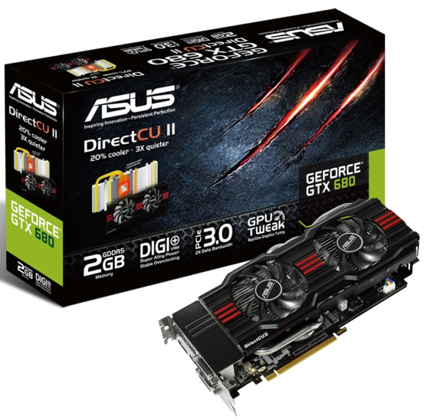 ASUS_GeForce_GTX_680