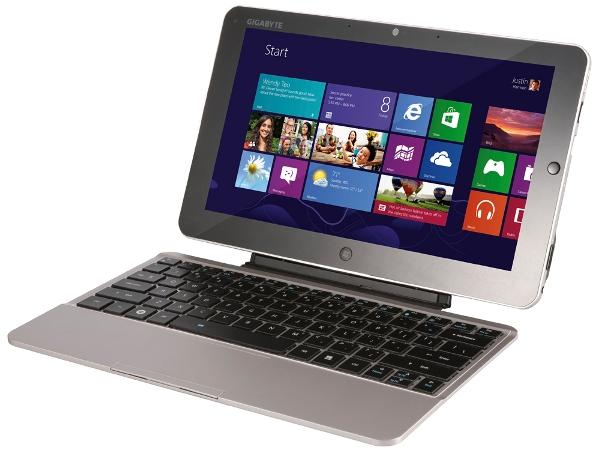 Gigabyte U2442T Intel Bluetooth Windows 8 X64 Treiber