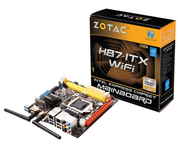 ASROCK H87E-ITX/AC INTEL SBA DRIVERS FOR WINDOWS DOWNLOAD