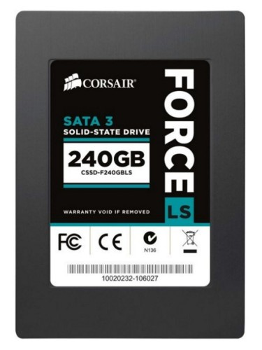 Corsair Force Series LS