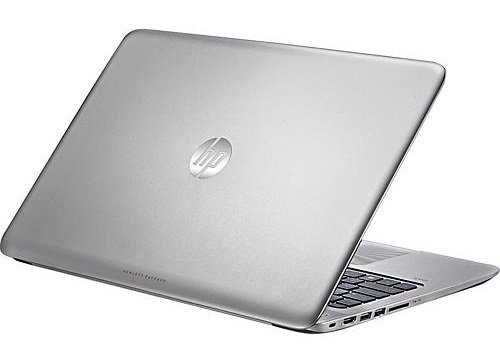 HP Envy TouchSmart Sleekbook M6-K012DX