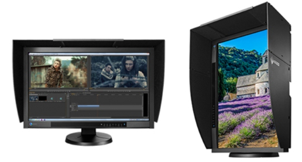 EIZO ColorEdge CG277