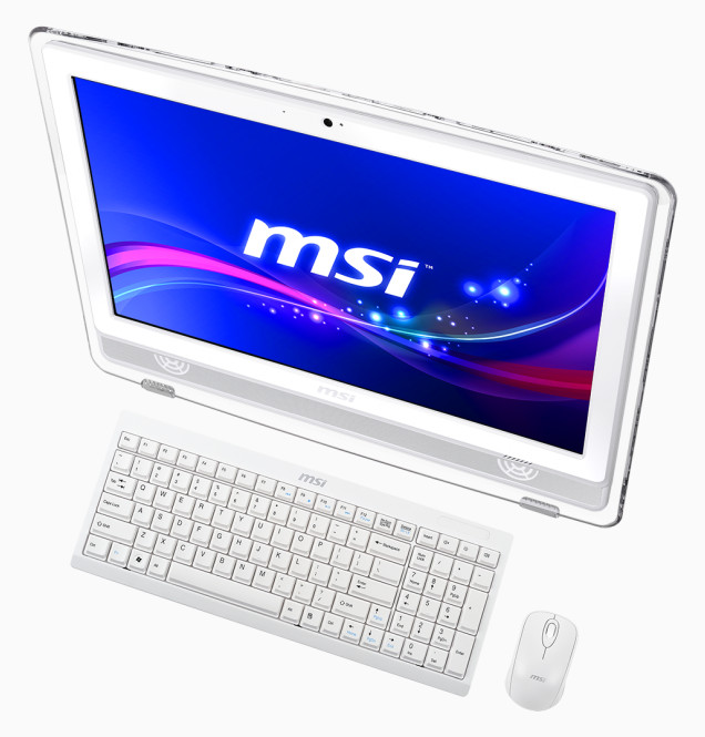 MSI Wind Top AE222(G) Atheros Bluetooth Windows 8 X64 Treiber