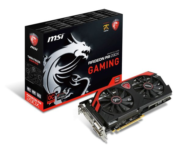 MSI WIND TOP AG2712 ASMEDIA USB 3.0 WINDOWS 8 X64 DRIVER