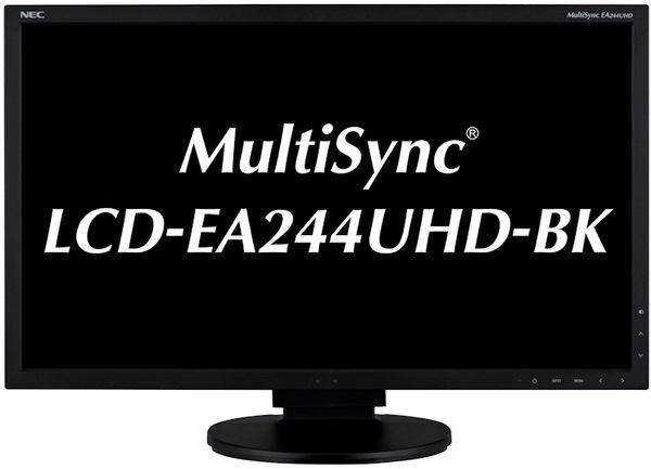 Концентратор USB 2.0 Orient KE-700NP (7 Port c БП 1xUSB (5V 2A) подставка для вертикальной установки цвет черный)
