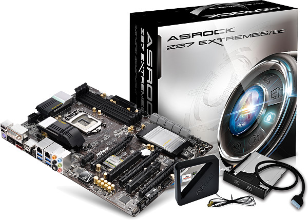 ASRock AD2550-ITX Nuvoton CIR Driver for Windows Download