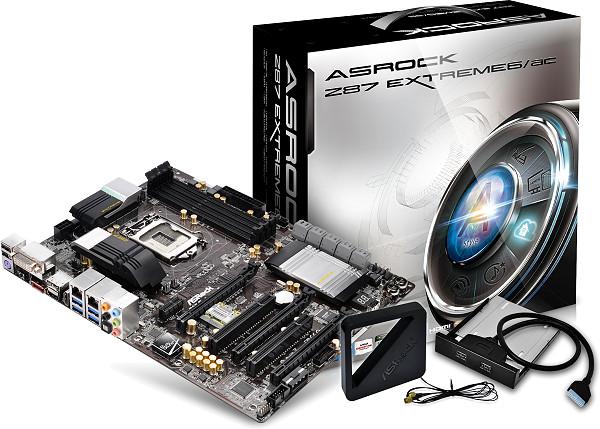 ASRock H61M-DP3/ASM Intel Graphics Drivers Windows