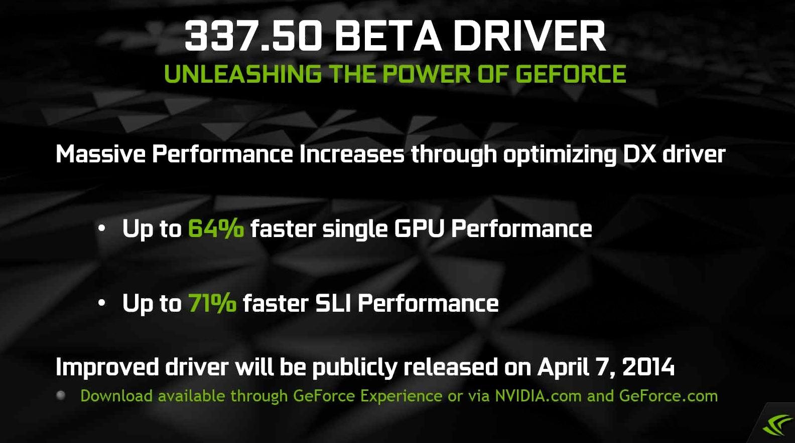 Драйвер На Видеокарту Nvidia 167 S