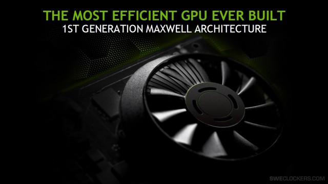 NVIDIA GeForce GTX 880 GeForce GTX 870