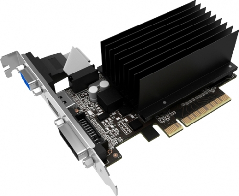 Palit GeForce GT 730