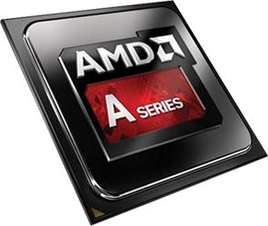 AMD Catalyst 14.201.1008