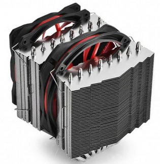 Deepcool Assassin II