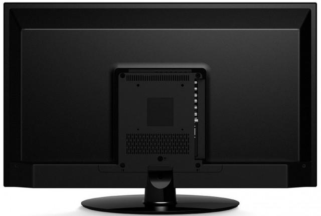 EIZO FlexScan FX-C5 Drivers