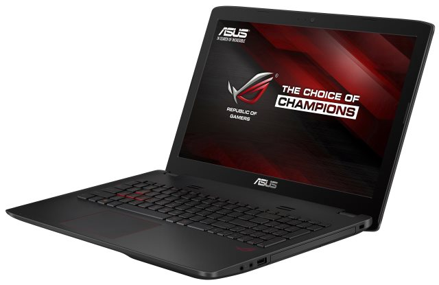 ASUS K45VJ Atheros BlueTooth Drivers for Windows Download