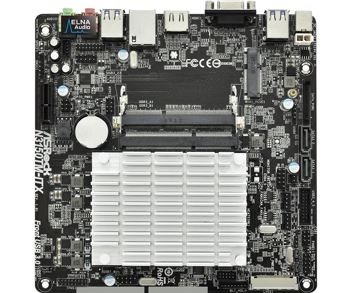 ASRock H61TM-ITX Nuvoton CIR Drivers Update