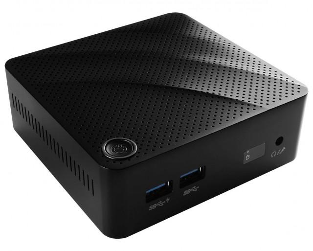 ASRock FM2A88X-ITX+ Azurewave Bluetooth 64 BIT