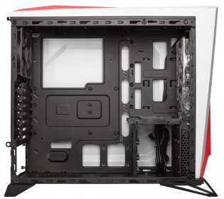 Corsair Carbide Series SPEC-ALPHA
