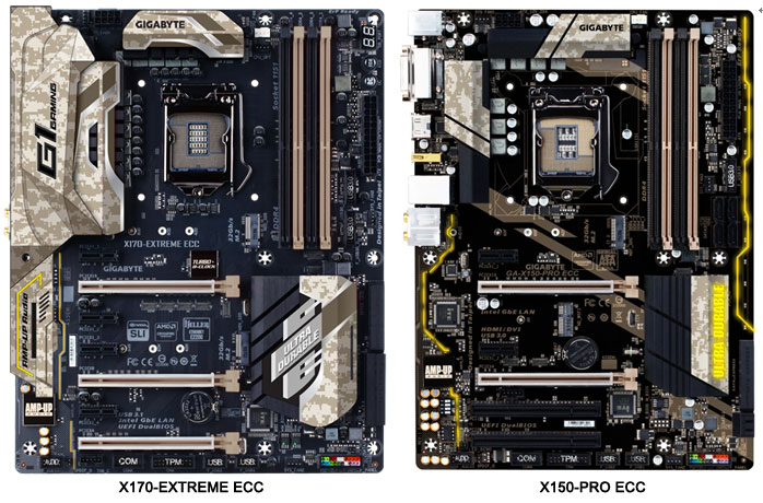 EVGA C606 Classified SR-X Marvell E-Sata Drivers Mac