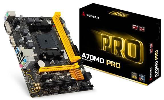 BIOSTAR A88M AMD RAIDXPERT DRIVER FOR WINDOWS DOWNLOAD