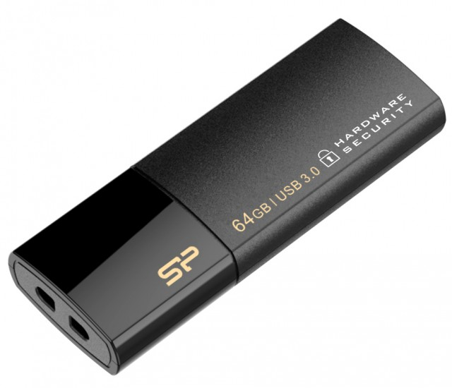 Silicon Power Secure G50