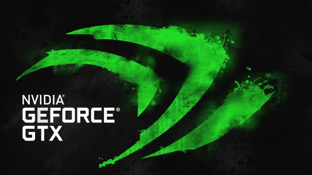 Download Cool NVIDIA Wallpapers  NVIDIA Cool Stuff