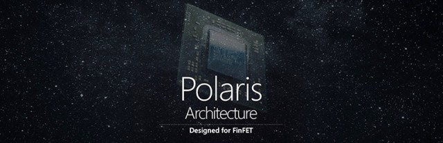 AMD Polaris 11