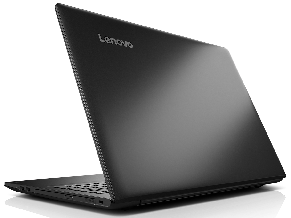 Lenovo ThinkPad W541 Broadcom NFC Driver for Mac Download