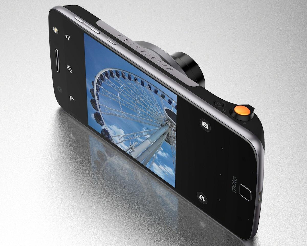 смартфоны моторола с фотоаппаратом открыточка алма-ату