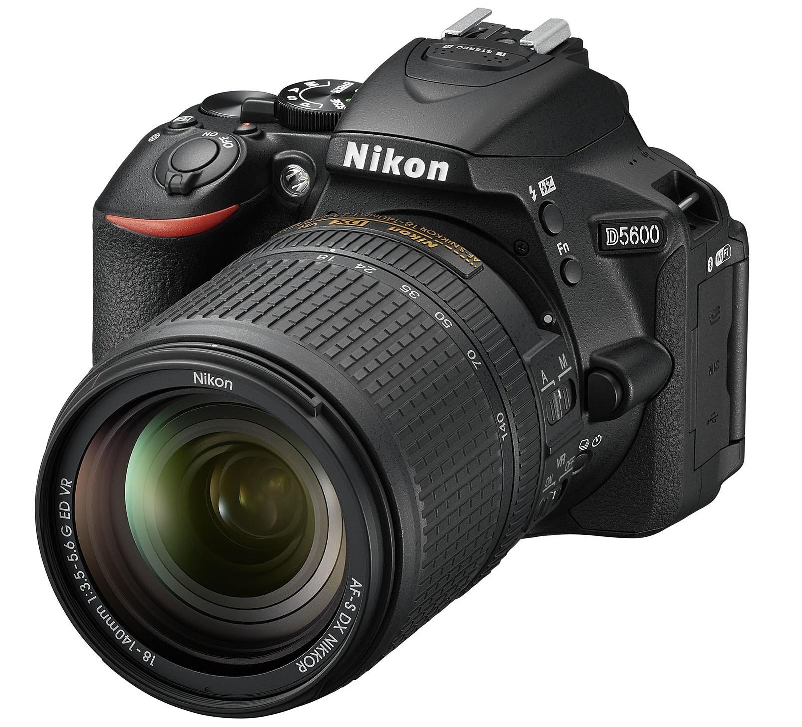 по каким критериям выбрать фотоаппарат сколько