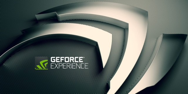 Club GeForce Elite