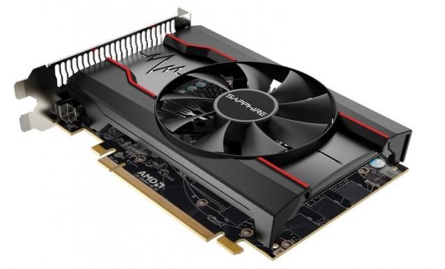 Download Drivers: Alienware Aurora-R3 AMD Radeon HD6990 VGA