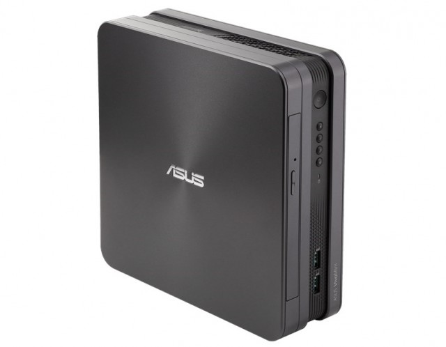 ASUS VIVOPC VC60V QUALCOMM ATHEROS BLUETOOTHWLAN DRIVERS PC