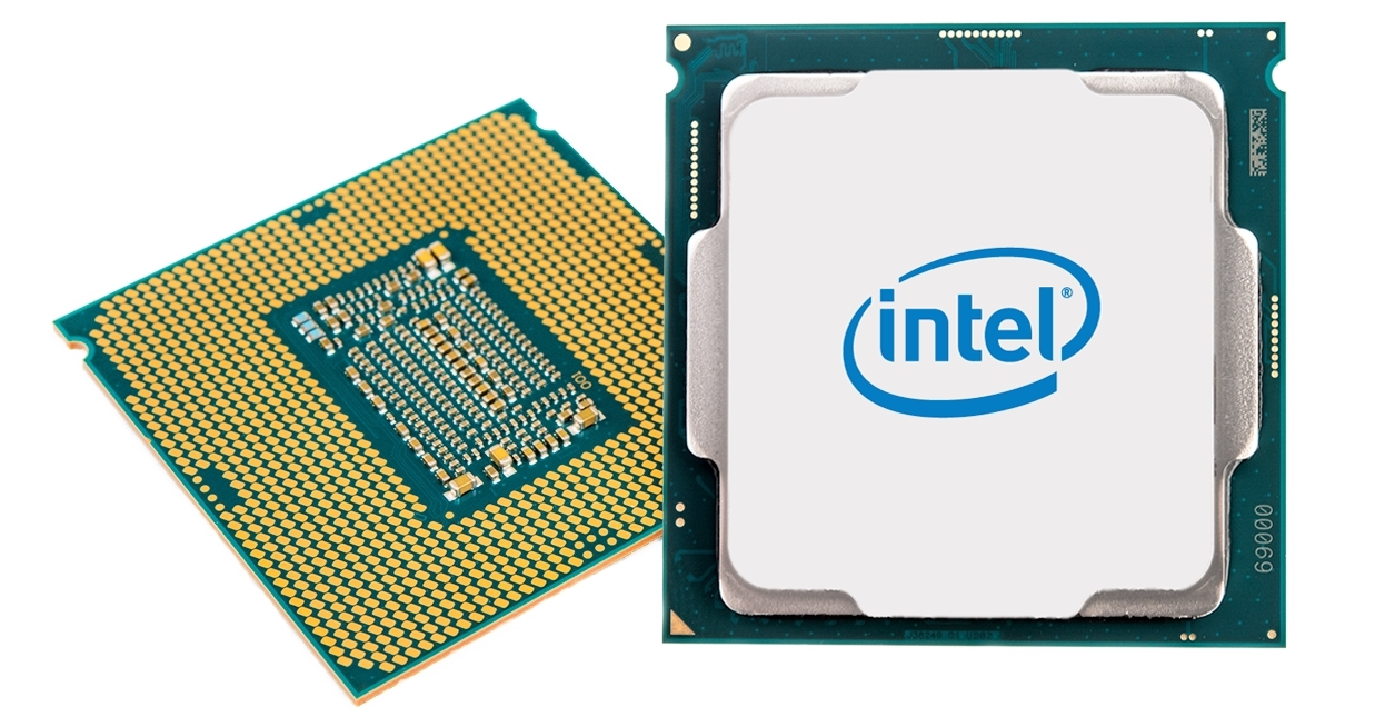 a comparison of digital equipment corporations alpha and intel pentium processors Hardware vendors last week unleashed the latest generation of high-end pcs as intel corp debuted its pentium ii chip which the company says offers a significant performance boost over existing.