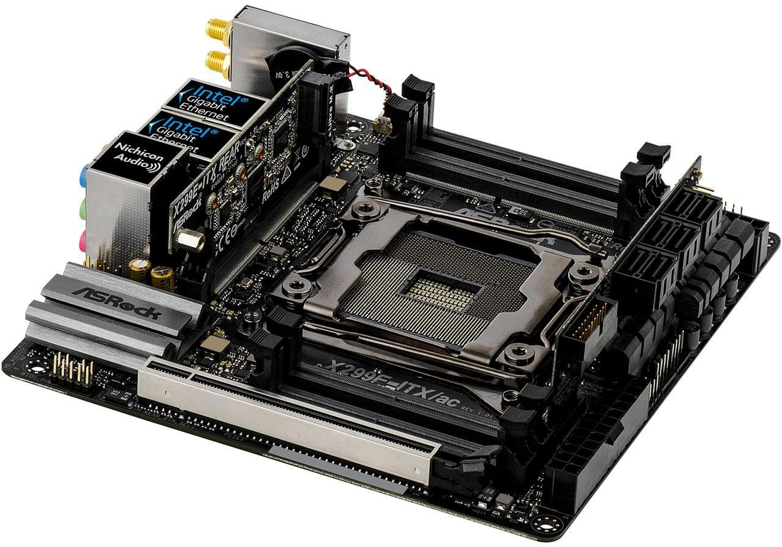 ASRock Vision HT Series (Haswell) Broadcom Bluetooth Drivers Download Free