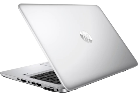 HP EliteBook 840r G4