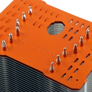 Thermalright ARO-M14G ARO-M14O