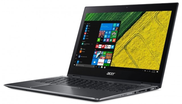 Acer Aspire G3-605 LiteOn WLAN Update