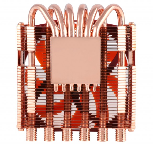 Thermalright AXP-100-Full Copper