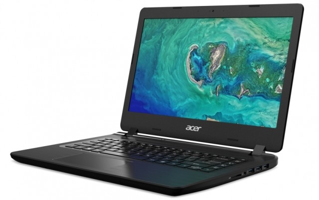 NEW DRIVERS: ACER ASPIRE G3-605 LITEON WLAN
