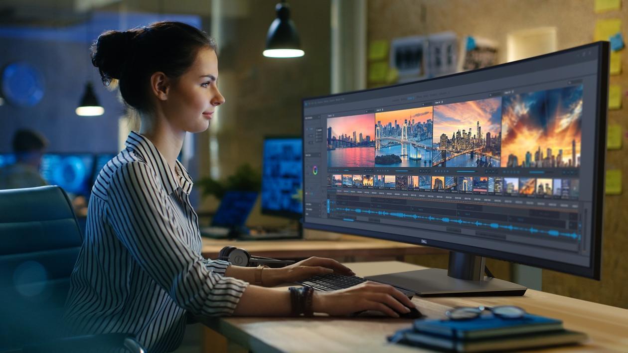 картинки на рабочий стол широкоформатные мониторы