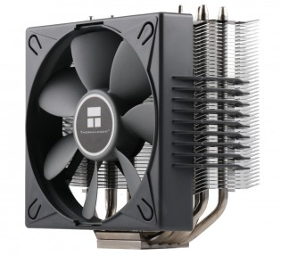 Thermalright TRUE Spirit 120 Rev. B