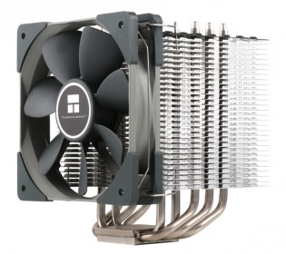 Thermalright Macho 120 Rev. B